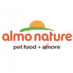 Сухой и влажный корм для кошек Almo Nature (Алмо Натуре)