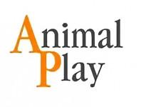 Шампуни для собак и кошек Animal Play (Энимал Плей)