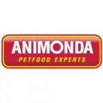Влажные корма для кошек Animonda (Анимонда)