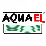 Фильтры для аквариумов Aquael (Акваэль)