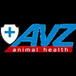 Шампуни для собак и кошек AVZ (АВЗ)