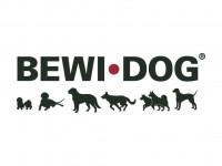 Сухой и влажный корм для собак Bewi-Dog (Беви Дог)