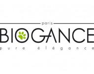 Шампуни,кондиционеры для собак и кошек Biogance (Биоганс)