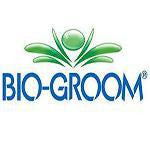 Шампуни для собак и кошек Bio Groom (Био Грум)