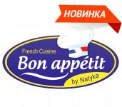 Сухой корм для собак Bon Appetit (Бон Аппетит)