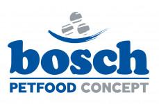 Сухой корм для пожилых кошек Bosch (Бош)