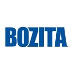 Сухой и влажный корм для котят Bozita (Бозита)