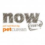 Сухой корм для котят Now (Нау)