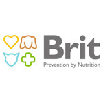 Сухой и влажный корм для кошек Brit (Брит)
