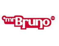 Шампуни для собак Mr. Bruno (Мистер Бруно)