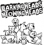 Сухой и влажный корм для собак Barking Heads (Баркинг Хедс)
