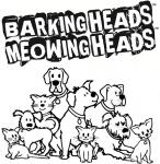 Сухой корм для пожилых собак Barking Heads (Беркинг Хеадс)