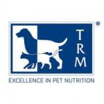 Пищевые добавки и витамины для собак TRM (THOROUGHBRED REMEDIES MANUFACTURING)