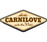 Сухой корм для собак Carnilove (Карнилав)
