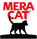 Сухой и влажный корм для кошек Mera Cat (Мера Кэт)