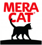 Сухой корм для котят Mera Cat (Мера Кэт)