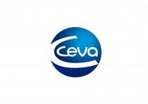 Витамины для собак Ceva (Сева)