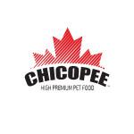 Сухой и влажный корм для пожилых кошек Chicopee (Чикопи)