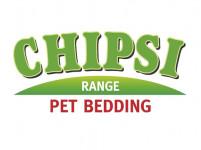 Наполнитель для грызунов Chipsi Mais (Чипси Майс)