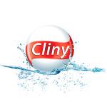 Подгузники для собак и кошек Cliny (Клини)