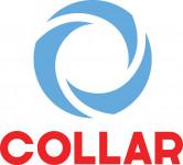 Ошейники для кошек Collar (Коллар)