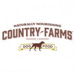 Сухой корм для собак Country Farms (Кантри Фарм)