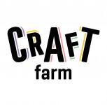 Влажный корм для кошек Craft Farm (Крафт Фарм)