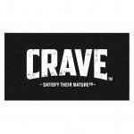 Сухой и влажный корм для собак Crave (Крейв)