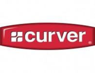 Контейнеры для хранения корма Curver (Курвер)