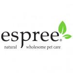 Шампуни и кондиционеры для собак и кошек Espree (Эспри)