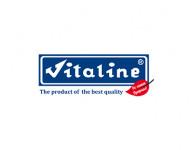 Наполнитель для грызунов Vitaline (Виталайн)