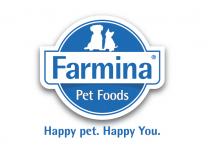 Сухой корм для кошек Farmina (Фармина)