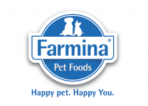 Диета для кошек Farmina (Фармина)