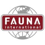 Лежаки для собак Fauna International  (Фауна Интернешнл)