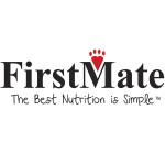 Сухой корм для пожилых собак FirstMate (Фестмэйт)