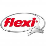 Рулетки для собак Flexi (Флекси)10