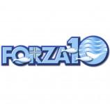 Диета для кошек Forza10 (Форца10)
