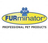 Расчески для кошек Furminator (Фурминатор)