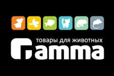 Поводки для собак Gamma (Гамма)