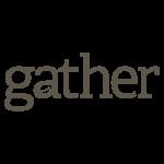 Сухой корм для собак Gather (Гэзер)