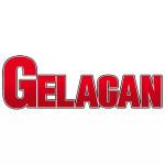 Витамины для собак Gelacan (Гелакан)