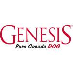Сухой корм для пожилых собак Genesis (Генезис)
