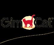 Влажный корм для кошек GimCat (ГимКэт)