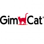 Витамины, пищевые добавки GimCat (ГимКэт)