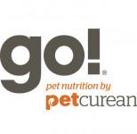 Сухой и влажный корм для кошек GO! (Гоу)