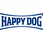 Сухой и влажный корм для собак Happy Dog (Хэппи Дог)