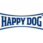 Сухой корм для пожилых собак Happy Dog (Хэппи Дог)