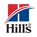 Диета для кошек Hills (Хиллс)