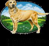 Витамины для собак Hokamix (Хокамикс)