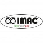 Открытые туалеты  IMAC (Имак)